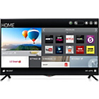 more details on LG 42UB820V 42 Inch 4K Ultra HD Freeview HD Smart LED TV.