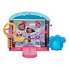 more details on Littlest Pet Shop Fun Park Style Set.