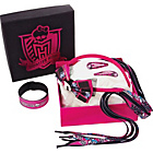 more details on Monster High Fashion Accessory Gift Set.