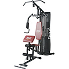 more details on Everlast EV1000 Home Multi-Gym.