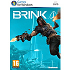 more details on Brink PC Game.