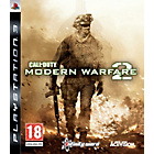 more details on Call of Duty: Modern Warfare 2 Platinum PS3 Game.