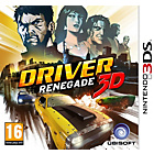 more details on Driver Renegade 3D Nintendo 3DS Game.
