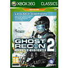 more details on Ghost Recon Advanced Warfighter 2 Best Seller Xbox 360 Game.