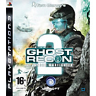 more details on Ghost Recon Advanced Warfighter 2 PS3 Game.