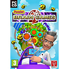more details on Puzzler Brain Games PC Game.