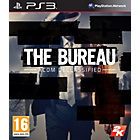 more details on The Bureau: XCOM Declassified PS3 Game.
