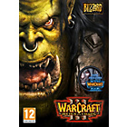 more details on Warcraft 3 Gold Edition PC Game.
