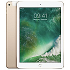 more details on iPad Air 2 Wi-Fi 128GB - Gold.