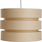 more details on ColourMatch 2 Tier Shade - Cream.