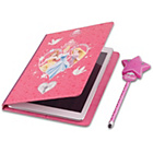 more details on Disney Princess Secret Diary and App.