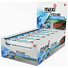 more details on MaxiNutrition Cyclone Bar 12x60g - Chocolate Mint.