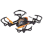 more details on Revell Control Backflip 3D Quadcopter Drone.