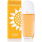 more details on Elizabeth Arden Sunflowers for Women - 30ml Classic Spray.