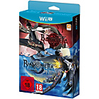 more details on Bayonetta 1 and 2 Double Pack Nintento Wii U Game.