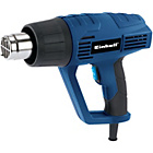 more details on Einhell Heat Gun - 1000W.