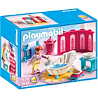 more details on Playmobil-Royal Bathroom.