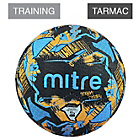 more details on Mitre Size 5 Street Football.