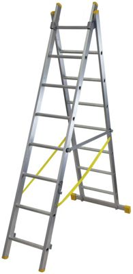 Ladders Step Stools Find Ladders And Step Stools Online