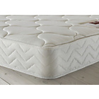 more details on Airsprung Hollis Memory Superking Mattress.
