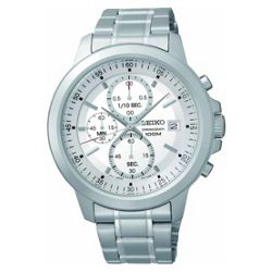 Seiko sks441p1 Mens Chronograph Watch