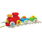 more details on WinFun Pull Along Stacking Choo Choo.