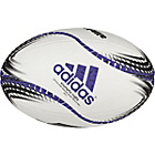 more details on Adidas IQU07 New Zealand Rugby Match Ball - Size 5.