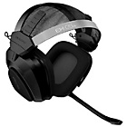 more details on Gioteck EX-05S Universal Wired Stereo Gaming Headset.