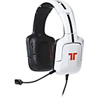 more details on Tritton AX720 PS3 and Xbox 360 7.1 Gaming Headset.