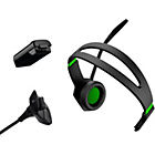 more details on Gioteck Xbox 360 Messenger Power Kit Bundle.