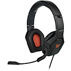 more details on Tritton Trigger Wired Gaming Headset.