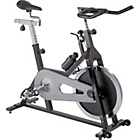 more details on V-fit SC1-P Spinning Bike.
