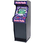 more details on Arcade Mania 75 in 1 Freestanding Game Machine.