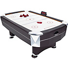 more details on Vortex 7ft Air Hockey Games Table.