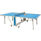 more details on Team Extreme Outdoor Table Tennis Table.