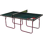 more details on Butterfly Junior Three Quarter Table Tennis Table.