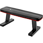 more details on Adidas Flat Training Bench.