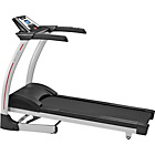 more details on Kettler Pacer Advantage Treadmill.