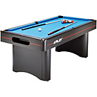 more details on Riley 6ft Deluxe Pool Table.