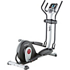 more details on Proform 420 ZLE Elliptical Cross Trainer.