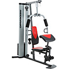 more details on Weider 8700 Home Gym.