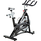 more details on Nordic Track GX 5.1 Aerobic Exercise Bike.