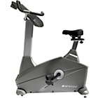 more details on UNO Fitness Programmable Upright Ergometer Exercise Bike.