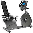more details on UNO Fitness Recumbent Magnetic Exercise Bike.