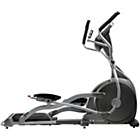 more details on UNO Fitness XE4000 Magnetic Cross Trainer.
