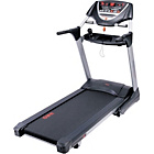 more details on UNO Fitness LTX4 Power Treadmill.