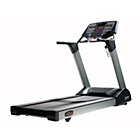 more details on UNO Fitness LTX5 Pro-Power Treadmill.
