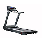 more details on UNO Fitness LTX6 Pro-Power Treadmill.