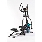 more details on Reebok ZR10F Elliptical Folding Cross Trainer.