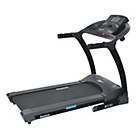 more details on Reebok ZR10 Folding Motorised Treadmill.